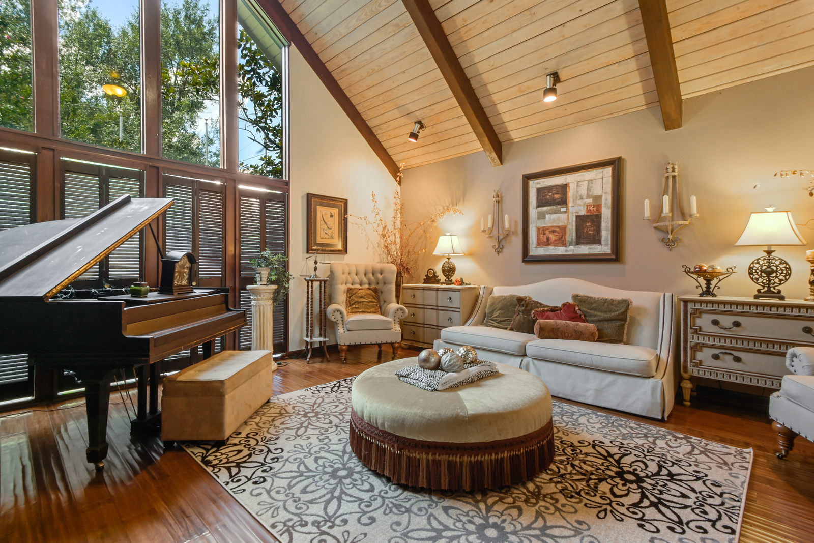 picayune-gallery4